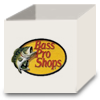 TAGG ships to Bass Pro Shops