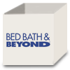 TAGG ships to Bed Bath & Beyond