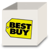 TAGG ships to Best Buy