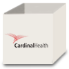 TAGG ships to Cardinal Health