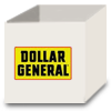 TAGG ships to Dollar General