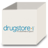 TAGG ships to Drugstore.com