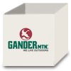 TAGG ships to Gander Mtn.