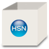 TAGG ships to HSN