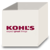 TAGG ships to Kohl's