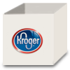 TAGG ships to Kroger