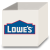 TAGG ships to Lowes
