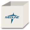 TAGG ships to Medline