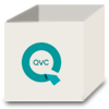 TAGG ships to QVC