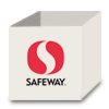 tagg logistics ships to Safeway