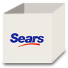 TAGG ships to Sears