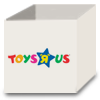TAGG ships to Toys 'R' Us