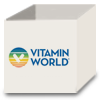 TAGG ships to Vitamin World