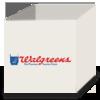 TAGG ships to Walgreens