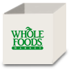 TAGG ships to Whole Foods