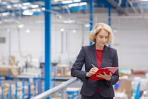order fulfillment pricing