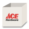tagg logistics ships to ACE Hardware