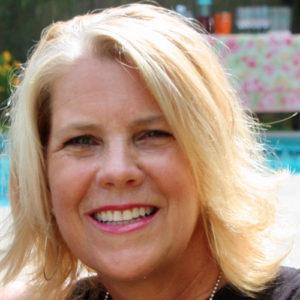 Lisa Henrich