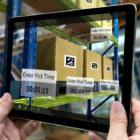 Online Sales Demand TAGG